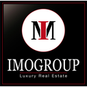 Imogroup Douvaine -  Immobilier Leman