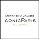 Iconic Paris Immobilier