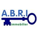 Agence ABRI