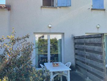 maison à Dolus-d'Oléron (17)