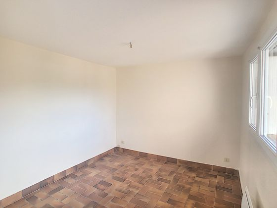 Location maison 4 pièces 75 m2