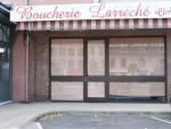 locaux professionels à Vic-en-Bigorre (65)