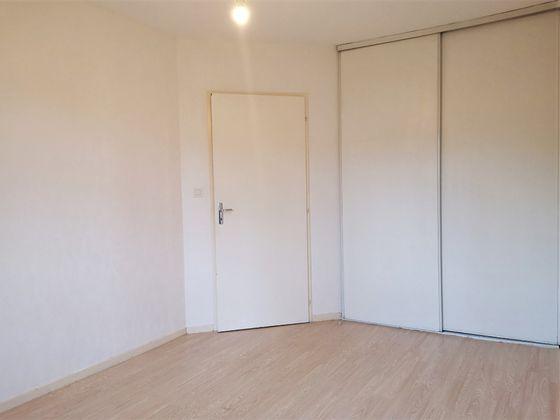 Location maison 4 pièces 92,21 m2