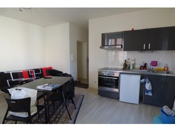 location appartement meubl 2 pices 30 m2 roanne