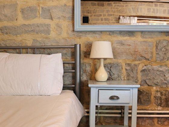 Vente maison 14 pièces 347 m2
