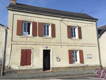 Agence L Anjou Agence Immobilière Les Annonces Achat