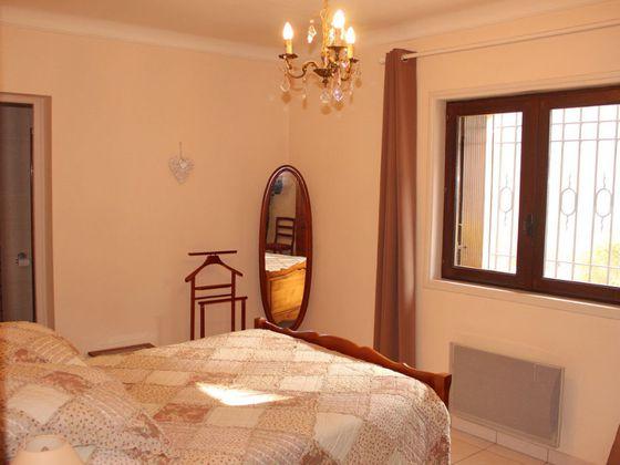 Vente maison 6 pièces 223 m2