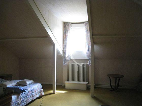 Vente maison 6 pièces 315 m2