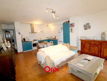 appartement à Evenos (83)