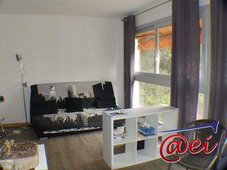 Appartement Saint-Mandrier-sur-Mer (83430)