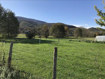 terrain à Prat-Bonrepaux (09)