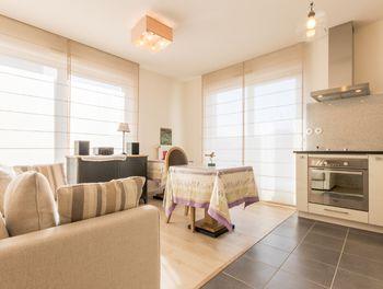 appartement à Metz (57)