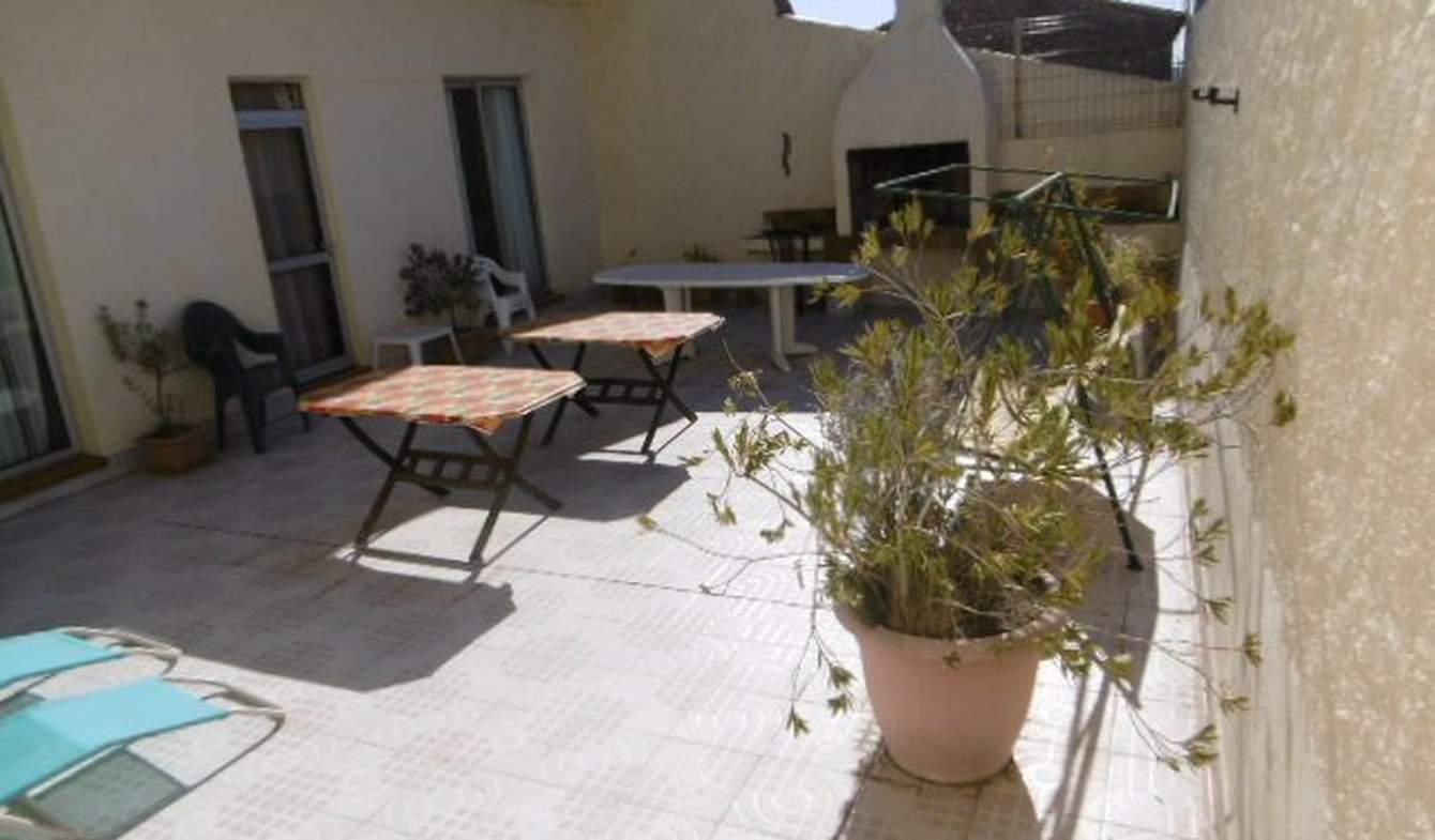 Maison avec terrasse Thézan-lès-Béziers