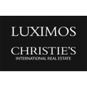 LUXIMO'S CHRISTIE'S INTERNATIONAL REAL ESTATE