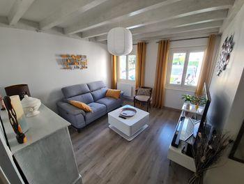 appartement à Péron (01)