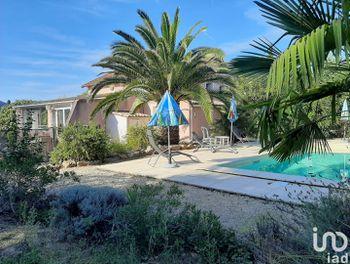 maison à Saint-Martin-d'Ardèche (07)