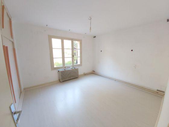 Vente appartement 3 pièces 136 m2