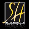 Sandrine Huvenne Properties