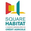 Square Habitat Agence De Lencloître