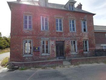 maison à Cany-Barville (76)
