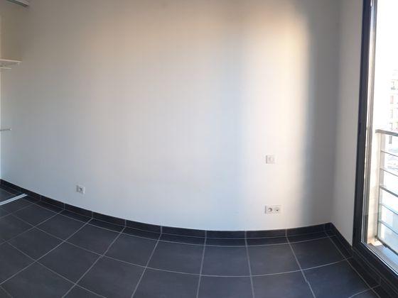 Location appartement 3 pièces 62 m2