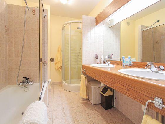 Vente appartement 5 pièces 150,48 m2
