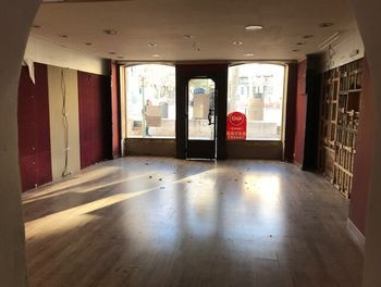 locaux professionels à Le Beausset (83)