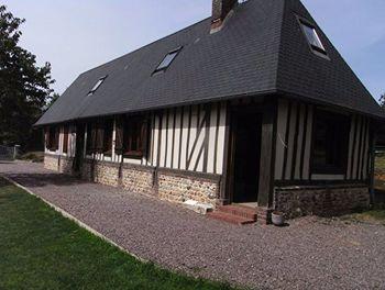 Location De Maison En Eure 27 Maison A Louer