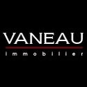 Vaneau Immobilier