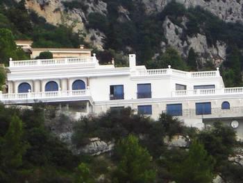 Villa 8 pièces 600 m2