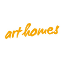 Art Homes
