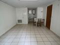 location Appartement Caussade