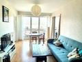Appartement 2 pièces 47m² Rennes