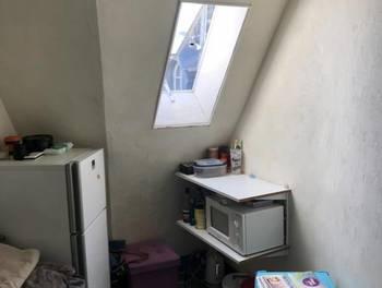 Studio 7 m2