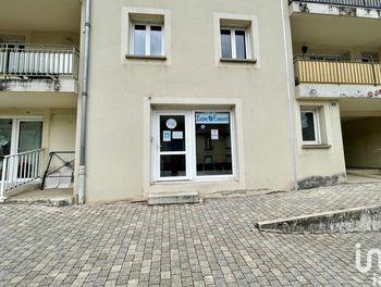 appartement à Mende (48)