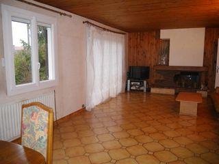 Maison Lagny-sur-Marne (77400)