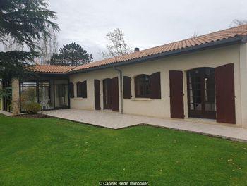 maison à Vayres (33)