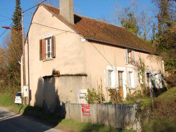 maison à Bué (18)