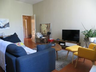 Appartement Carcassonne