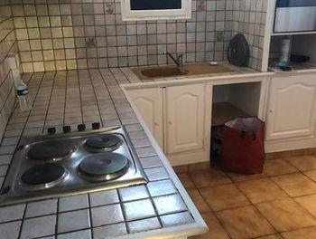 appartement à Allauch (13)