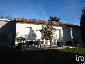 maison à Arsac (33)