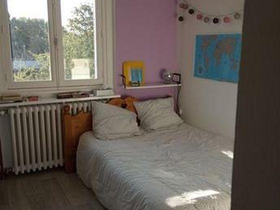 Location chambre 11 m2