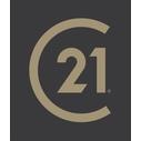 Century 21 Maïtena Immobilier