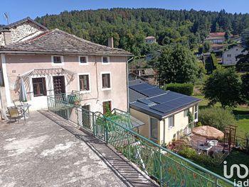 maison à Yssingeaux (43)