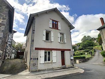maison à Giou-de-Mamou (15)