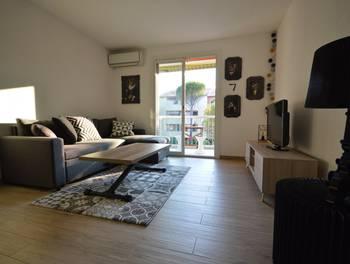 Studio 24,57 m2