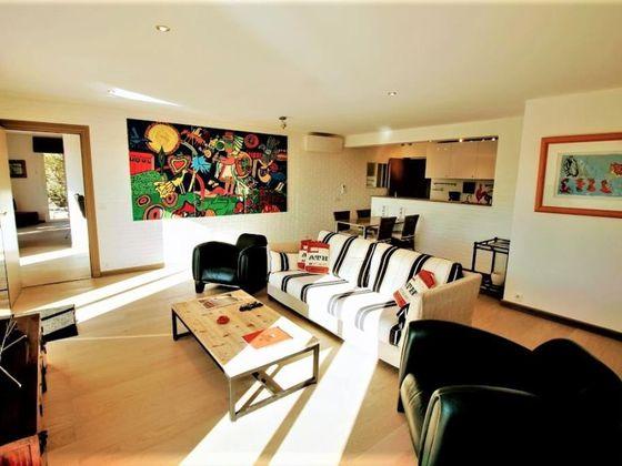 Vente propriété 8 pièces 347 m2