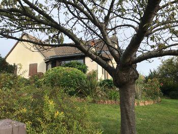 maison à Notre-Dame-de-Gravenchon (76)