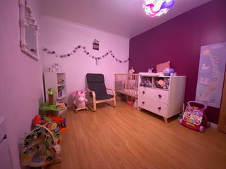 Appartement Marnaz (74460)