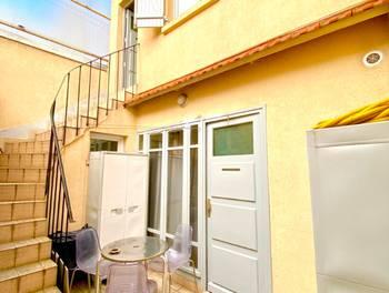 Maison 4 pièces 67,9 m2